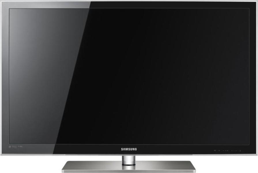 Samsung UE32C6500 tv