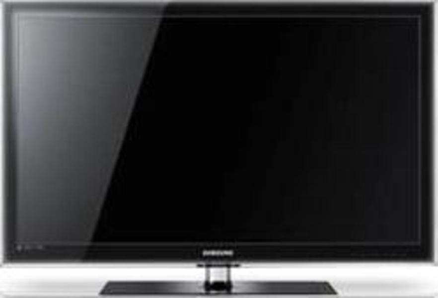 Samsung UE46C5100QW TV