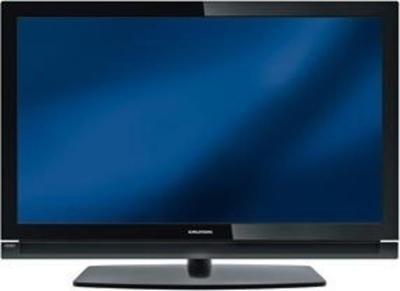 Grundig Vision 7 32 VLE 7041 C Fernseher