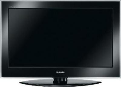 Toshiba 40SL733FC Fernseher