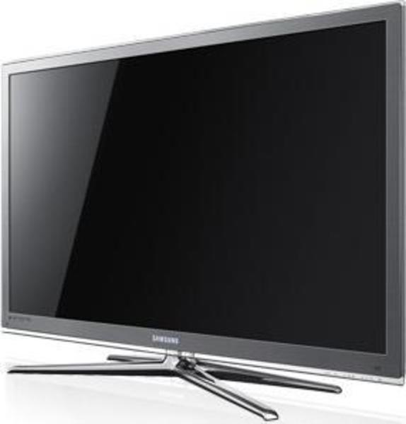 Samsung UE55C8790 tv