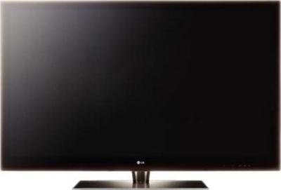 LG 47LE7510 Fernseher