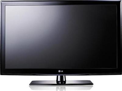 LG 32LE4500 Fernseher
