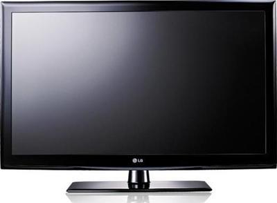 LG 37LE4500 Fernseher