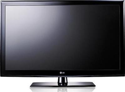 LG 42LE4500 Fernseher