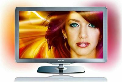 Philips 37PFL7605M/08 Fernseher