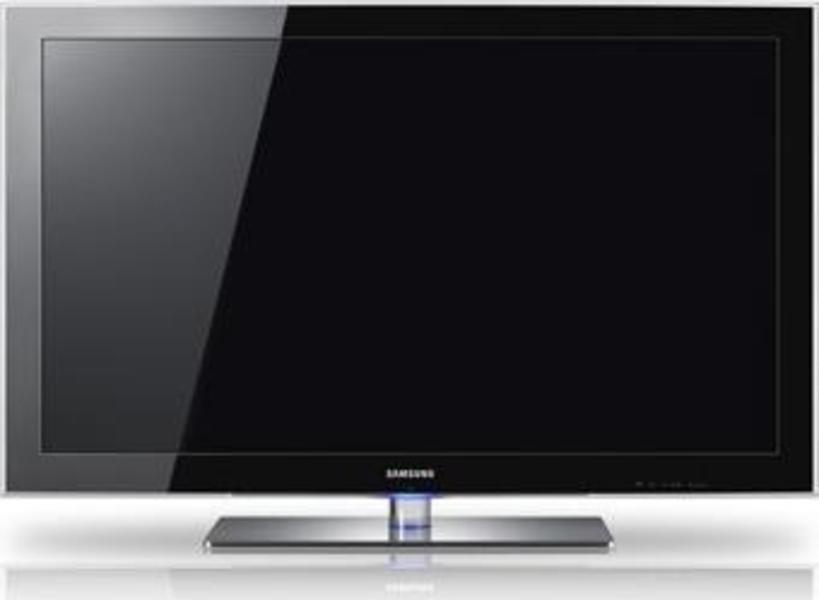 Samsung UE40B8000XW tv