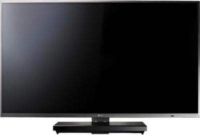 LG 47LEX8 Fernseher