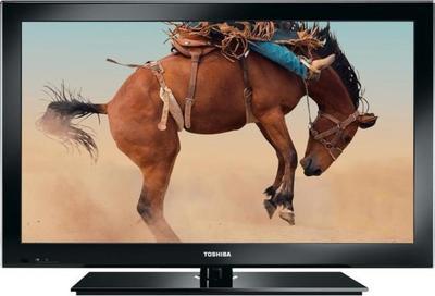 Toshiba 22SL738 Fernseher