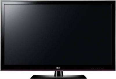 LG 32LE531C Fernseher