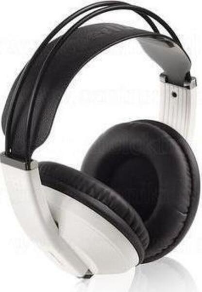 Superlux HD662EVO headphones