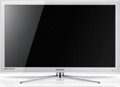 Samsung UE46C6510 Fernseher