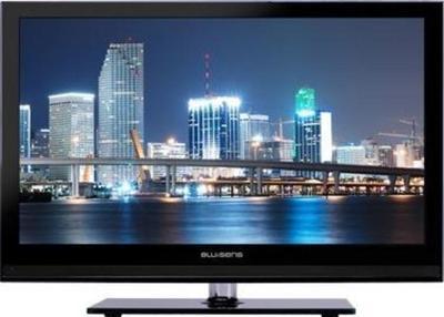 Blusens H305-MX TV