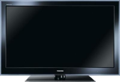 Toshiba 40WL743G Fernseher