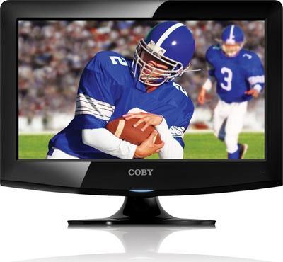 Coby LEDTV1526 TV