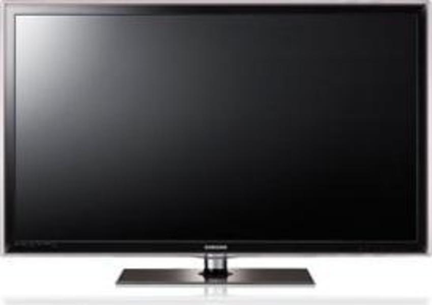 Samsung UN40D6000