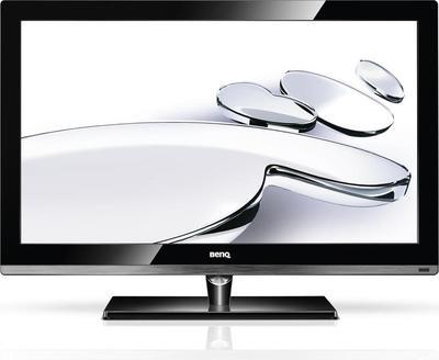 BenQ E24-5500 Telewizor