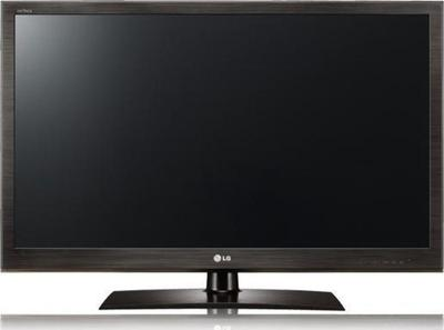 LG 32LV355N Fernseher