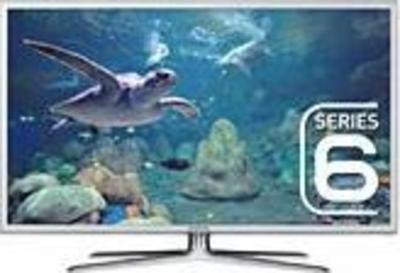 Samsung UE37D6510 Fernseher