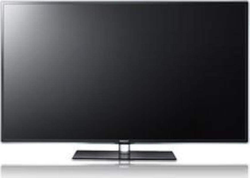Samsung UE37D6500 tv
