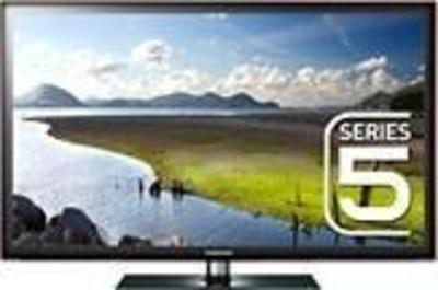 Samsung UE40D5700 Telewizor