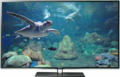 Samsung UE40D6500VS Telewizor