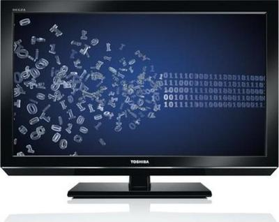 Toshiba 42RL833G Fernseher