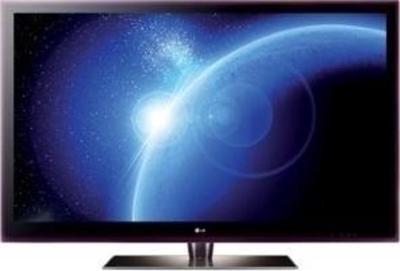 LG 32LE7800 Fernseher
