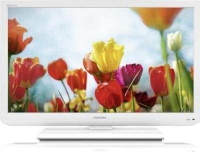 Toshiba 26EL834 Fernseher