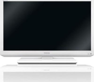 Toshiba 32HL834 Fernseher