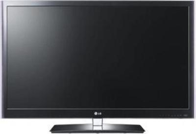LG 47LV550T Fernseher