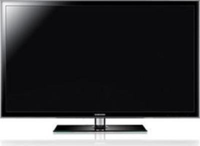 Samsung UE40D5005 Fernseher