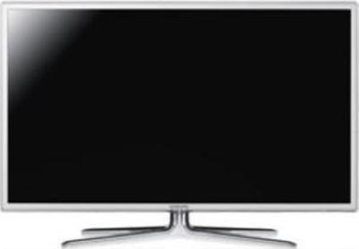 Samsung UE32D6515 Fernseher