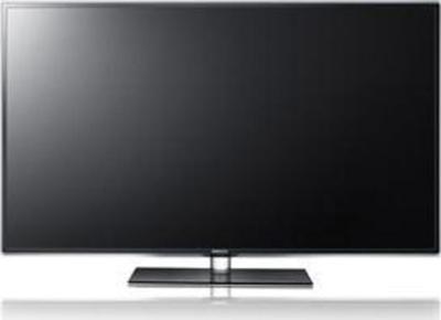 Samsung UE37D6505 Fernseher