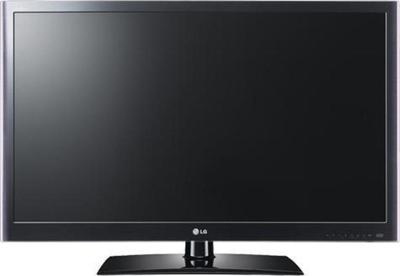LG 26LV550A Telewizor