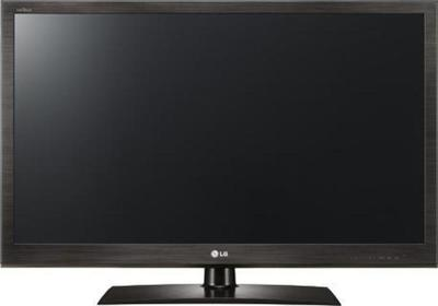 LG 32LV355A Fernseher
