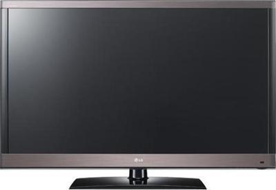 LG 32LV570G Telewizor