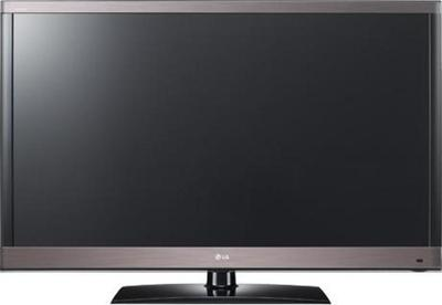 LG 42LV570G Telewizor