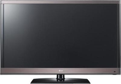 LG 42LW570G Telewizor