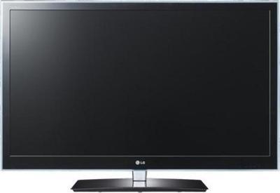 LG 42LW650G Telewizor