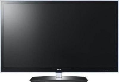 LG 47LW450A Telewizor