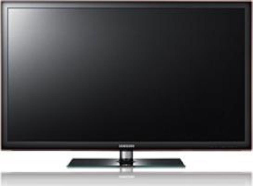 Samsung UE37D5500RW tv