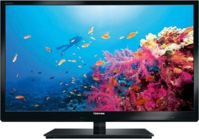 Toshiba 37SL833G Fernseher