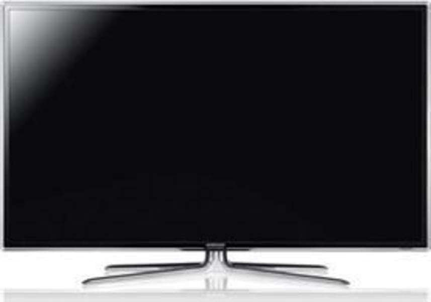 Samsung UE-40D6540 tv