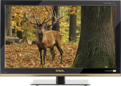 Enox BFL-0724LED-MP4 Telewizor