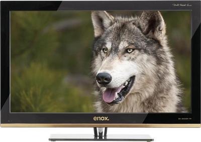 Enox BFL-0832LED-120 Telewizor