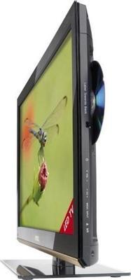 Enox BFL-0724LED-DVD TV