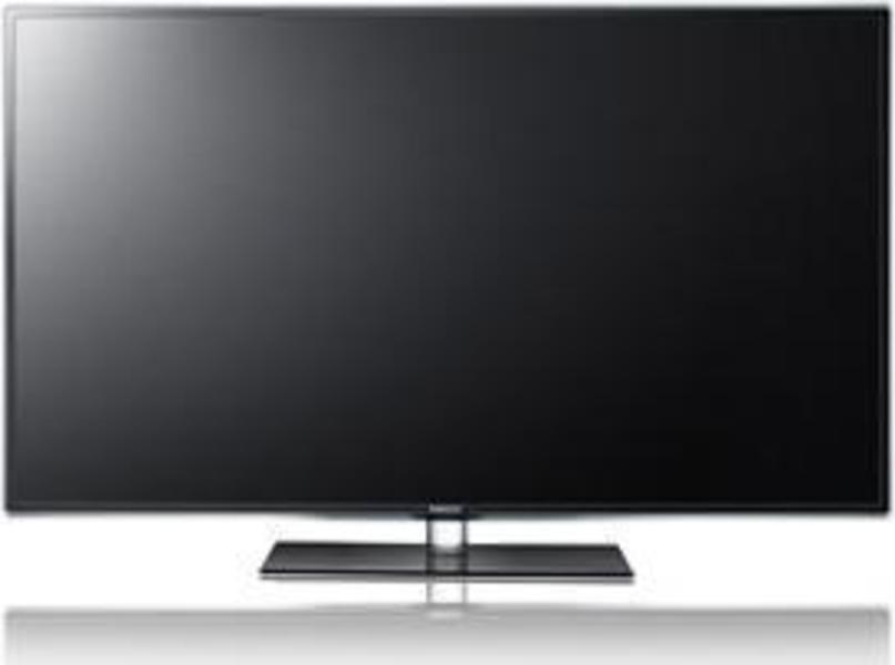 Samsung UE60D6500 tv