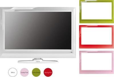 SEG ArtColor Telewizor