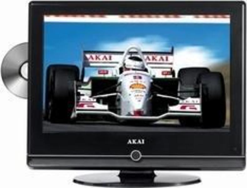 Akai ALD-1910 TV